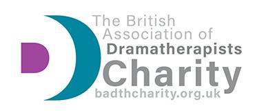 British Association of Dramatherapists Charity